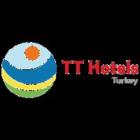 TTHotels